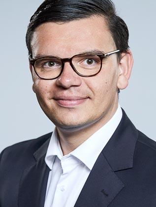Marius Jagiello