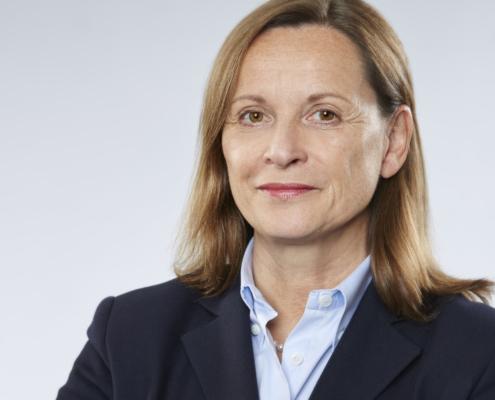 Christiane Habighorst